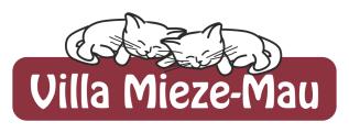 Villa Miezemau, Mieze Mau, Katzenpension Schönwalde